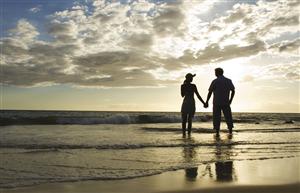 Yêu Lại Từ Đầu - Những Ai Đang Và Sẽ Là Vợ Chồng Nhất Định Phải Đọc Bài Này