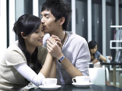 Tâm sự của chồng khiến hàng triệu phụ nữ phải suy ngẫm