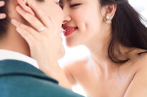Hai tuổi khắc mệnh nhau có kết hôn được không?