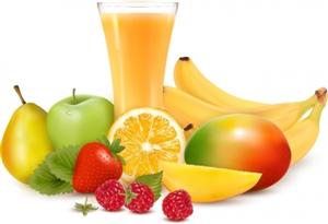 3 loại trái cây giảm cân hiệu quả nhất